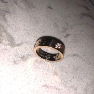Jewelry - luxtury love ring